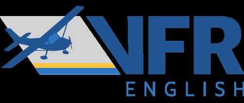 VFR English